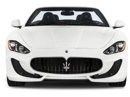 maserati granturismo white maserati granturismo 2018 sport mc stradale in uae new car prices