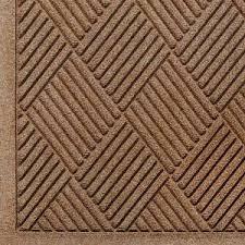 Ll Bean Outdoor Rugs Flooring U0026 Rug Waterhog Mats For Your Outdoor Indoor Mat Idea