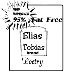 download logos for screensavers etc world of words by elias tobias