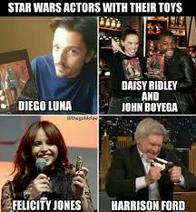 Solo Memes - i see why ben solo turned lol funny star wars pinterest