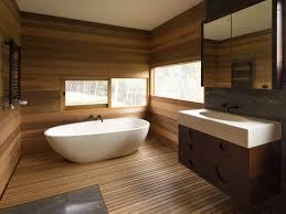 tiled flooring with soaker bathtubs and walk in bathtubs bathroom