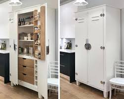 Wholesale Kitchen Cabinets For Sale Kitchen Pantry Furniture U2013 Fitbooster Me