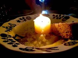 edible candle edible candle who knew picture of nase maso prague tripadvisor