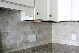 100 different types of kitchen countertops best 25