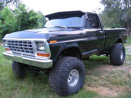 future ford trucks 1973 ford f100 4x4 my new u002773 ford truck enthusiasts forums