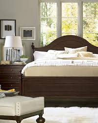 Choosing Bedroom Furniture Home Tips U0026 Ideas Belfort Furniture Washington Dc Northern