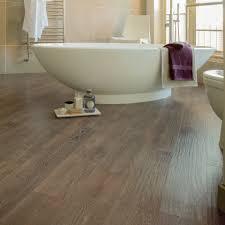 natural wood effect vinyl flooring realistic wood floors my