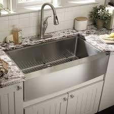 kitchen design ideas awesome apron farmhouse kitchen sink triple