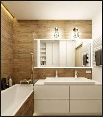 deckenpaneele für badezimmer deckenpaneele fã r badezimmer 100 images wandverkleidung