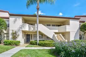 Houses For Sale Boynton Beach Fl 5927 Parkwalk Dr 723 For Sale Boynton Beach Fl Trulia