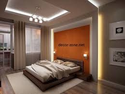 Natural Master Bedroom Paint Colors To Give You Warmth And Comfort - Color of master bedroom