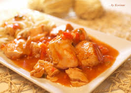 recette de cuisine weight watchers osso buco de poulet une recette weight watchers la cuisine de