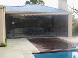 Cafe Awnings Melbourne Cafe Blinds Cheltenham Melbourne Tinted Pvc Clear
