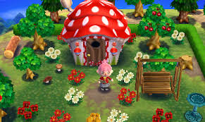 Animal Crossing Happy Home Designer Review GamesTM Official - Home designer reviews
