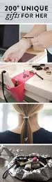 gift ideas for wife for christmas best 25 gifts for her ideas on pinterest valentines ideas for