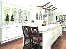 Wooden Kitchen Cabinets Wholesale Solid Wood Kitchen Cabinets Online Buy Solid Wood Kitchen Cabinets
