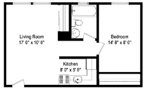 Chicago Apartment Floor Plans Woodlawn House Apartments Rentals Chicago Il Apartments Com