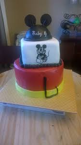 Mickey Mouse Bedroom Furniture by Mickey Mouse Baby Shower Cake 301 Moved Permanently Mickey Mouse