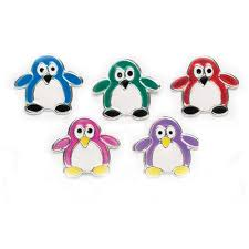 baby earrings philippines jewelry penguin gift shop