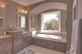 luxury bathroom ideas for custom homes gonyea homes