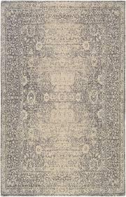 best 25 gray area rugs ideas on pinterest living room area rugs