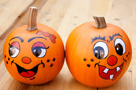 7 pumpkin carving ideas her campus