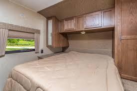 conquest travel trailers gulf stream coach inc
