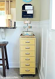home interiors and gifts candles craft storage furniture ikea size of craft storage furniture