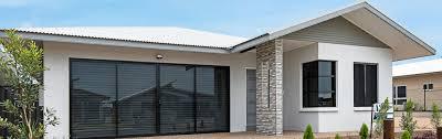 residential home builder darwin nt vanguard homes