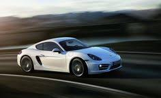 porsche cayman s pdk porsche cayman s pdk car luxury cars and cars