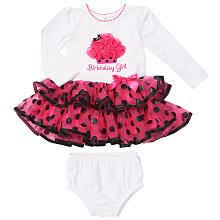 253 best baby clothes images on newborns