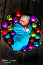 best 25 christmas baby ideas on pinterest babies first
