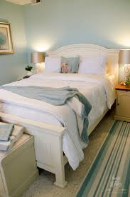 Blue And Beige Bedrooms by Uncategorized Room Ideas White Room Ideas Bedroom Indoor Plant
