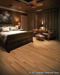 Bedroom Flooring Ideas Bedrooms Flooring Idea Applachian Black Rock Biscuit By