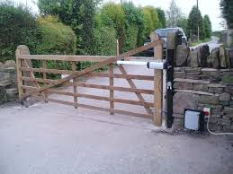 stone paver patio cost gate and fence natural stone pavers cement contractors driveway