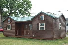 cumberland log cabin 52 with cumberland log cabin home