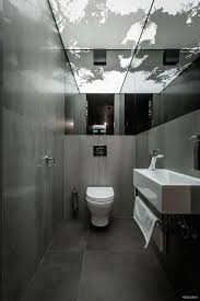 modern home interior by yodezeen 33 bathrooms pinterest