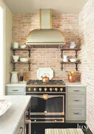 new york all about kitchens klaffs home design store