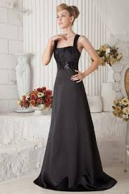gray bridesmaid dress gorgeous bridesmaid dresses pretty bridesmaid dresses new styles