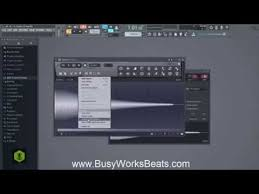 tutorial drum download fl studio 12 beginner s trap beat tutorial part 1 drums http