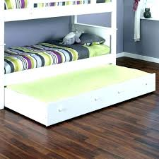Ikea Metal Daybed Daybed With Trundle Ikea Daybeds With Trundles Creative Of Daybed