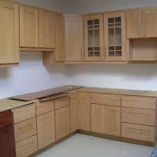 home design felmiatika com