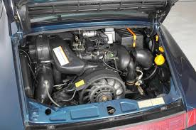 1992 subaru loyale engine porsche 930 engine bay porsche engine problems and solutions