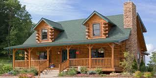 cabin homes log homes log home floorplans hochstetler milling