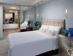 Chambre Adulte Design Moderne by Indogate Com Decoration Chambre Coucher Moderne