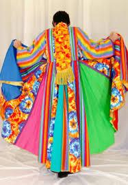 joseph and the amazing technicolor dreamcoat costume rental in