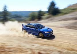 subaru rally drift subaru wrx most ticketed audi tt previews future infiniti q80