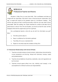 personal quality essay helpful personal qualities essay essay for you