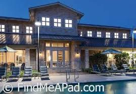 3 bedroom apartments in frisco tx jefferson stonebriar apartments in frisco texas findmeapad com
