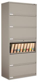 Global 4 Drawer Lateral File Cabinet Cheap Filing Cabinets Atlanta Office Liquidators Global Total